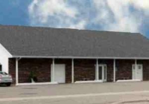 Johnson Mcbride Funeral Home