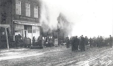 1915fire