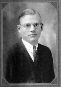 John Kloempken