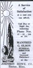manfredolsonad1944