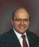Kenneth Paul