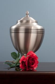 cremation-services-urn