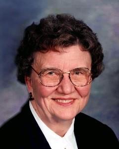Hardel, Ethel website