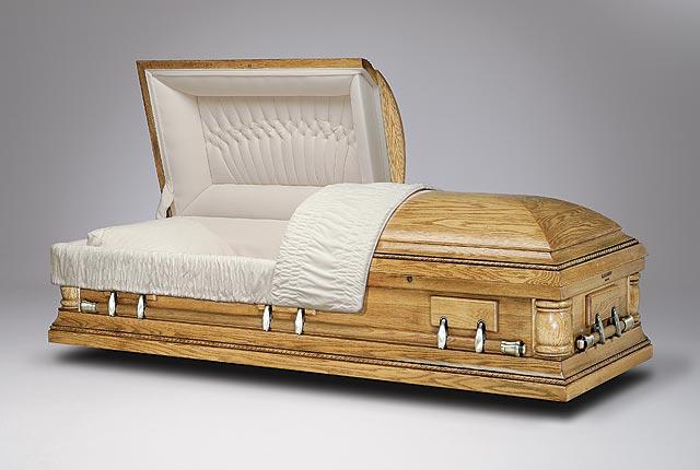 caskets hantge mcbride hughes funeral chapels and crematory