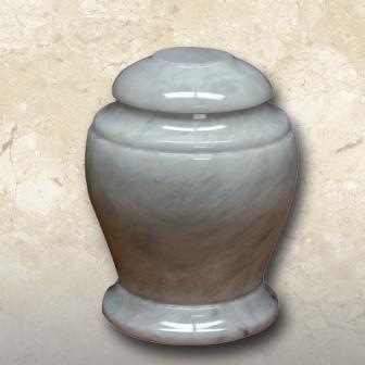 Urns - Hantge McBride Hughes Funeral Chapels and Crematory