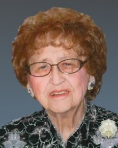 Maiers Margaret web1