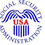 social_security_log