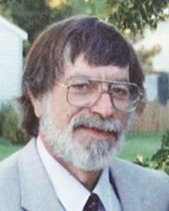 Ahlbrecht Allen web