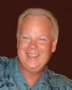 Anderson Joel web