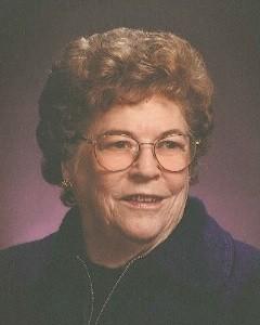 Johnson Eileen web