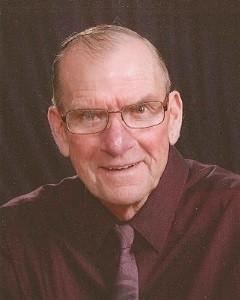 Pederson Dennis web