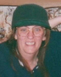 Ramgren Sharon web