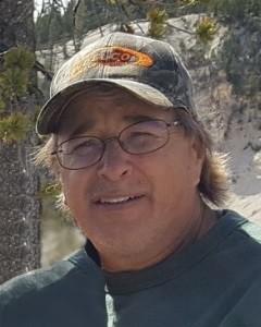 Roiger Curtis web